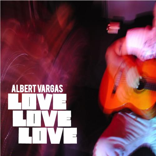 Albert+Vargas+++Love+Love+Love