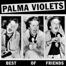 palma_violets_sleeve_bof_grande