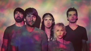 walkofftheearth2