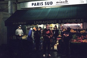 1995-paris-sud-minute-2012-jpg