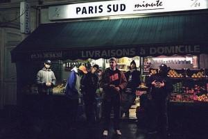 1995-paris-sud-minute-2012-jpg