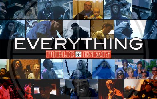 4155_pe-everything