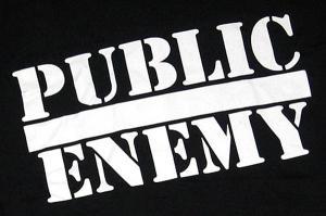 public-enemy-logo