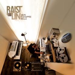 RAISTLIN - Mon échappée belle - web