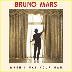 bruno-mars-when-i-was-your-man-premiere-listen-now
