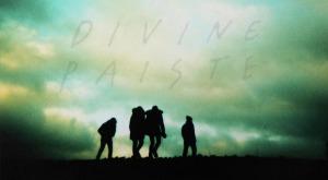 divinepaiste1
