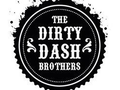 1324541843_logo_dirty_dash_brothers