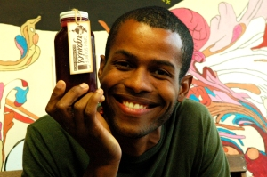 Andrew-pure-blood-cold-pressed-juice-open-source-organics
