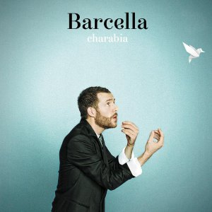 Barcella-Charabia