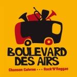 BOULEVARD-DES-AIRS1552logoBDA-OK