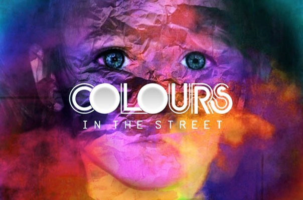 Colours-in-the-Street-Paper-Child-tt-width-604-height-400-attachment_id-384906