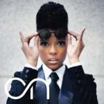 Janelle Monáe - Tightrope (Oliver Nelson Remix)