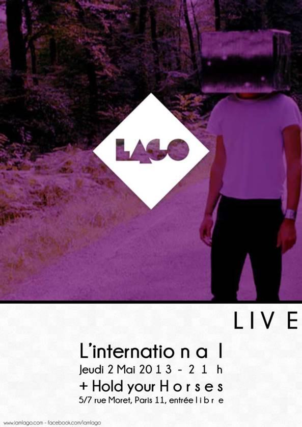 LAGO-Live-Linternational