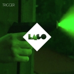 LAGO-Trigger-single