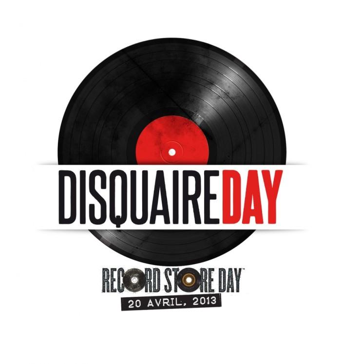 LOGO-Disquaire-Day-2013_hauteur-959x1024