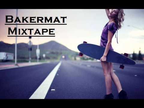 Bakermat-Fianl-Mixtape