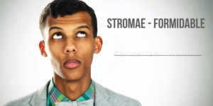 stromae-formidable-600x300