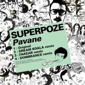superpoze-pavane-faker-remix