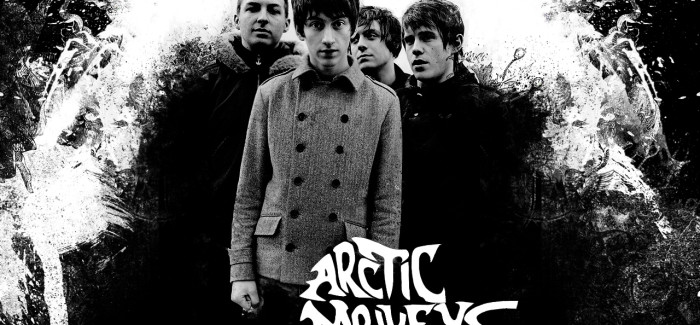 Arctic-Monkeys–Do-I-Wanna-Know