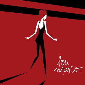 Lou-Marco