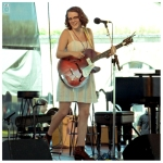 Sallie-Ford_at_Newport_2011_RSL
