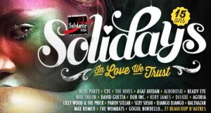 solidays_2013_affiche