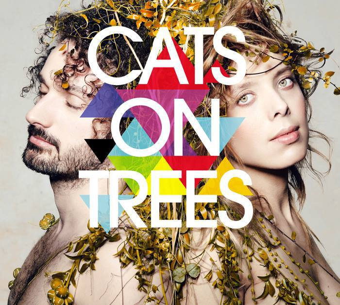 Cats-on-Trees