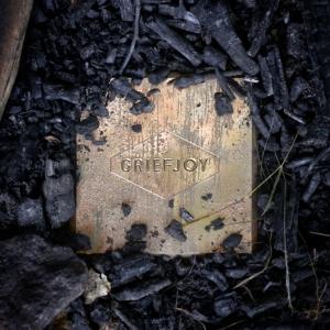 Griefjoy album cover