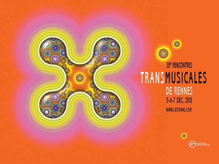 TransMusicales 35-Affiche_Paysage