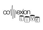 connexion-live