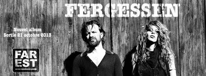 FERGESSEN_FAR-EST_SORTIE-21-OCTOBRE-2013