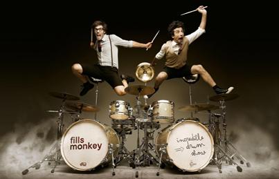 Fills-Monkey-