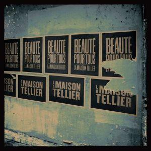 La-Maison-Tellier-Beauté-pour-tous