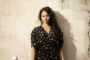 Mayra-Andrade