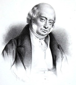 Myosotis-Lutece-Pierre-Jean-Beranger-Portrait-Ben-AourH