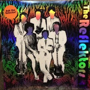 Reflektor-Arcade-Fire