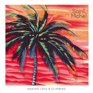 St-Miche-making-love-climbing