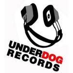 underdog-records-ven-10302009-1036