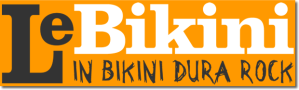 Bikini_620x187