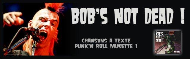 bob-s-not-dead