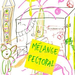 Melange Pectorale