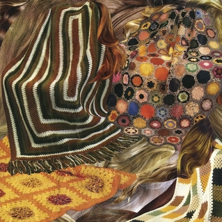 t.segall. sleepers