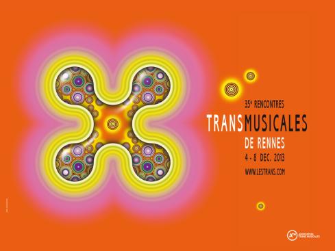 Trans2013--Web