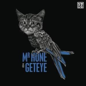 MrHoneGeteye