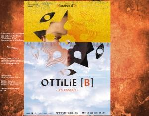 Ottilie2