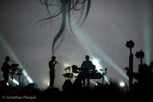 Stromaetransmusicales2