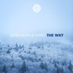 JUNESHELEN & H1987 – THE WAY