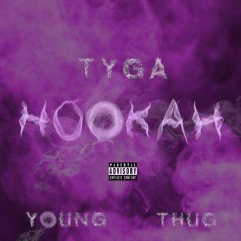 tyga-hookah-ft-young-thug-jpg