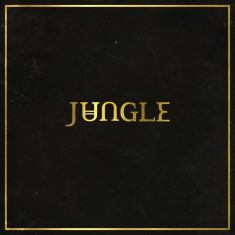 jungle-band-logo